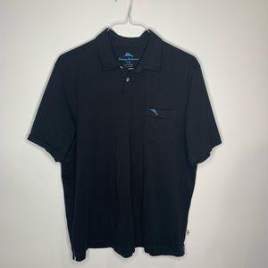 Tommy Bahama Polo ShortSleeve Shirt